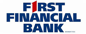 Dream Builders First Financial Bank