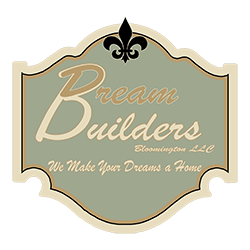 Dream Builders Brafford Logo